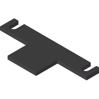 CCU32527 Microclamps