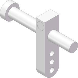 FAUM2070 Triag Accessories