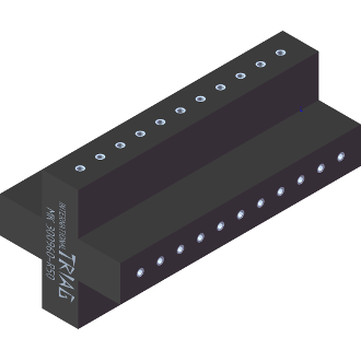 MK300960-R50 Tripoxymineral