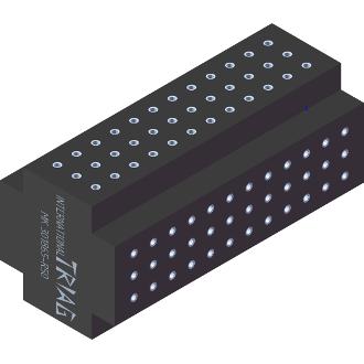 MK301865-R50 Tripoxymineral