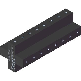 MK321080-R100 Tripoxymineral
