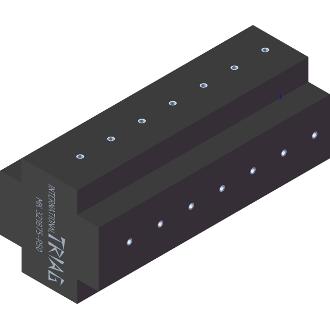 MK321875-R100 Tripoxymineral