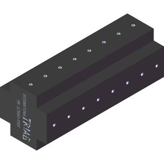 MK321880-R100 Tripoxymineral