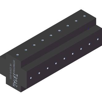 MK321890-R100 Tripoxymineral