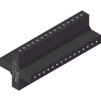 MK350880-R50 Tripoxymineral