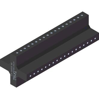 MK350895-R50 Tripoxymineral