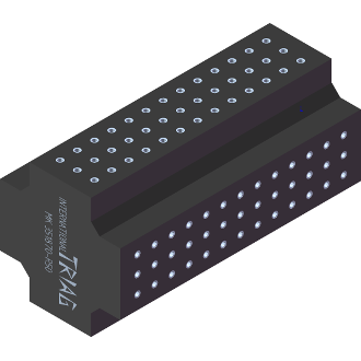 MK351870-R50 Tripoxymineral