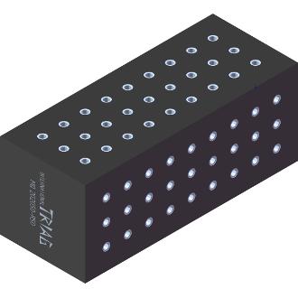 MQ202050-R50 Tripoxymineral
