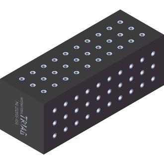 MQ202055-R50 Tripoxymineral