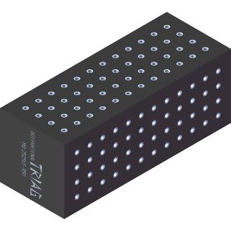 MQ252565-R50 Tripoxymineral