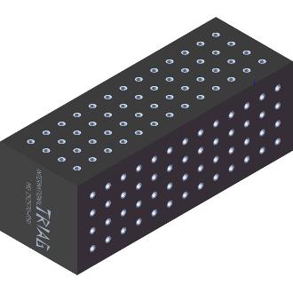 MQ252570-R50 Tripoxymineral