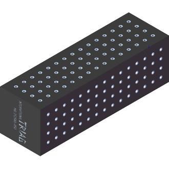 MQ252580-R50 Tripoxymineral