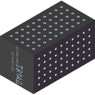 MQ303055-R50 Tripoxymineral