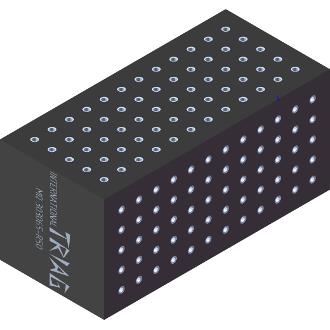 MQ303065-R50 Tripoxymineral