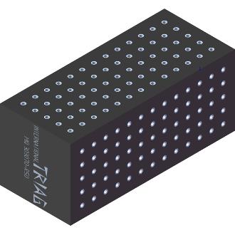 MQ303070-R50 Tripoxymineral