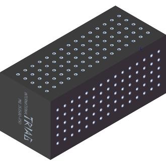 MQ353580-R50 Tripoxymineral
