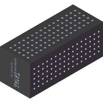 MQ353585-R50 Tripoxymineral