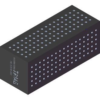 MQ353590-R50 Tripoxymineral