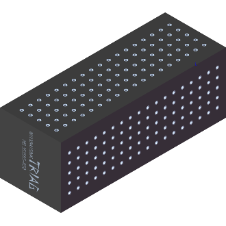 MQ353595-R50 Tripoxymineral