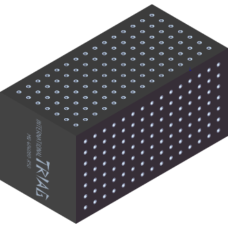 MQ404080-R50 Tripoxymineral
