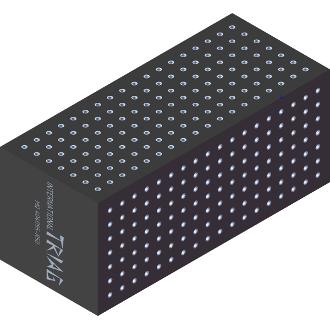 MQ404095-R50 Tripoxymineral