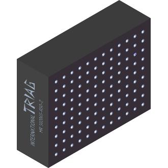 MR502065-R50-2 Tripoxymineral