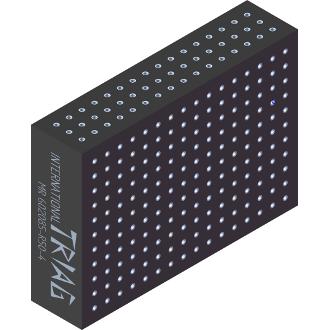 MR602085-R50-4 Tripoxymineral