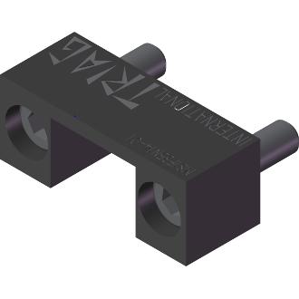MS1F35N14-01 Microclamps