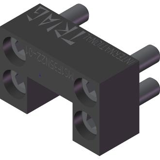 MS1F35N22-01 Microclamps