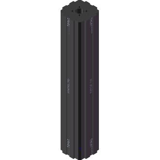 PCMT150-750 Powerclamps