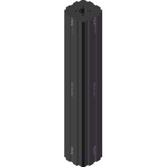 PCMT150-800 Powerclamps