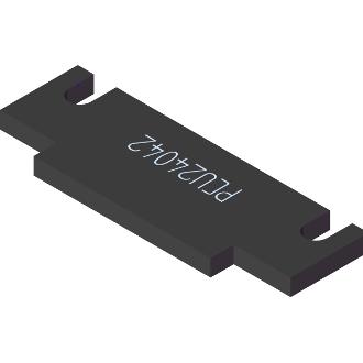 PCU24042 Powerclamps