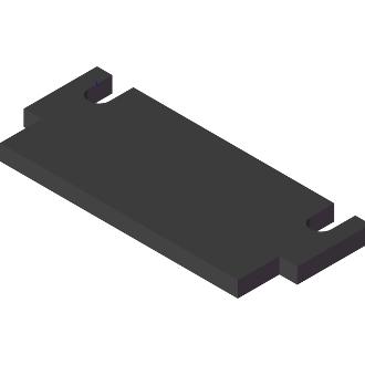 PCU29060 Powerclamps