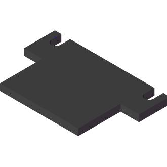 PCU44047 Powerclamps