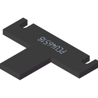 PCU46518 Powerclamps