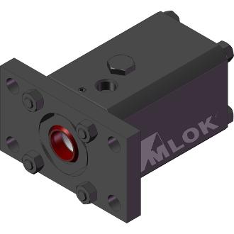 rli-040016-cmf1 RLI Pneumatic - ISO 6431