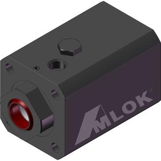 rli-040016-mxo RLI Pneumatic - ISO 6431