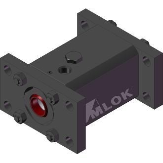 rli-040016-sa RLI Pneumatic - ISO 6431