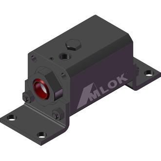 rli-040016-sms1 RLI Pneumatic - ISO 6431