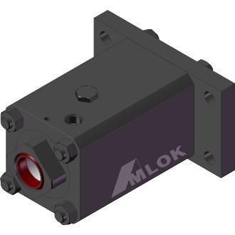 rli-050020-cmf2 RLI Pneumatic - ISO 6431