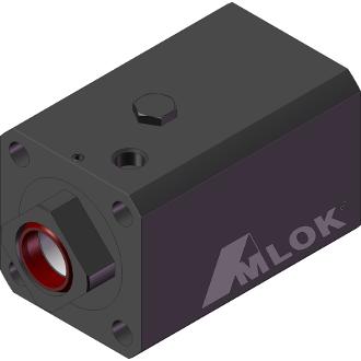 rli-050020-mxo RLI Pneumatic - ISO 6431