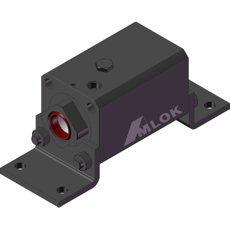 rli-050020-sms1 RLI Pneumatic - ISO 6431