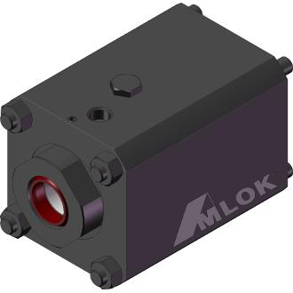 rli-063020-cmxo RLI Pneumatic - ISO 6431