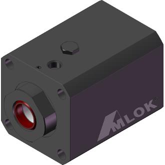 rli-063020-mxo RLI Pneumatic - ISO 6431