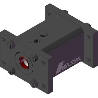 rli-063020-sa RLI Pneumatic - ISO 6431