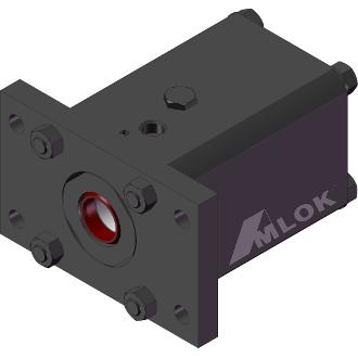 rli-063020-smf1 RLI Pneumatic - ISO 6431