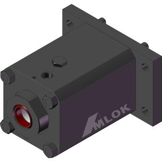 rli-063020-smf2 RLI Pneumatic - ISO 6431