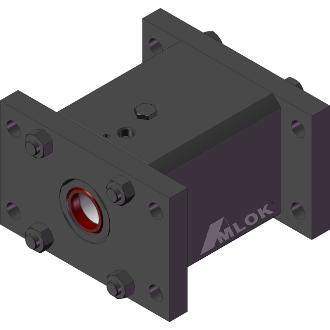 rli-080025-ca RLI Pneumatic - ISO 6431