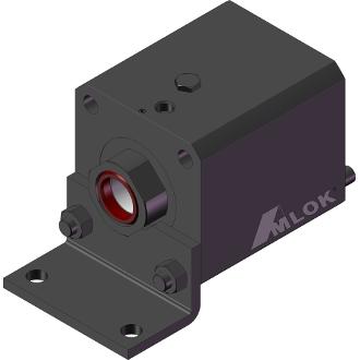 rli-080025-cms1 RLI Pneumatic - ISO 6431