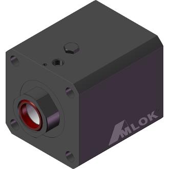 rli-080025-mxo RLI Pneumatic - ISO 6431